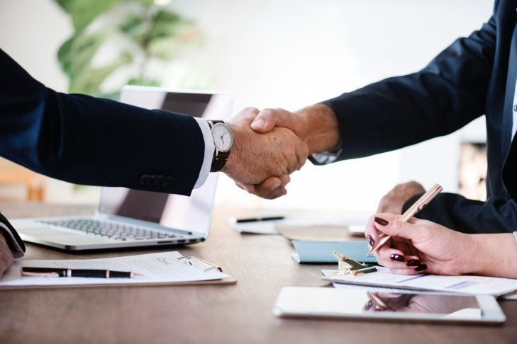business-shaking-hands-meeting